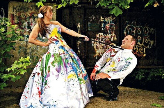 trash-dress-paint.jpg