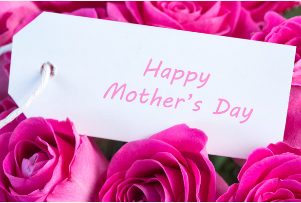 2015-Mothers-Day-Images.jpg